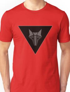 House of Mars Unisex T-Shirt