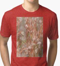 Seeds Tri-blend T-Shirt