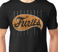 FURRIES  Unisex T-Shirt