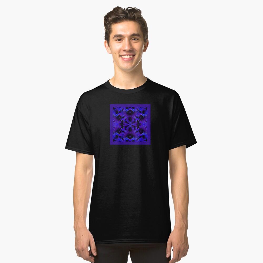 The Twilight Shawl Classic T-Shirt