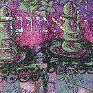 EMUNAH, FAITH IN TORAH by hdettman