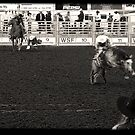 Rodeo 2 by tntimages