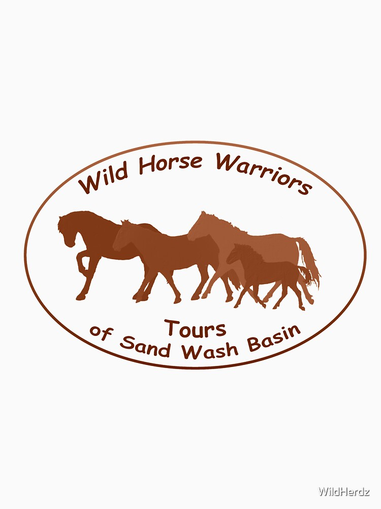 WHW Tours by WildHerdz