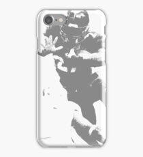 Running Back Collection iPhone Case/Skin