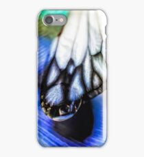 Sublime Spell iPhone Case/Skin