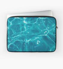 Water - Elements Laptop Sleeve