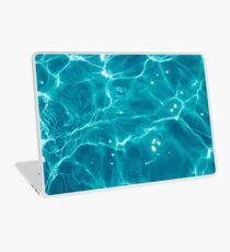 Water - Elements Laptop Skin