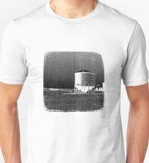 silo - TTV Unisex T-Shirt