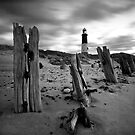 East Point by Jeanie