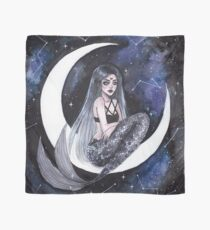 Mondlicht Tuch