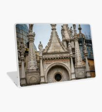 Palazzo Ducale, Venice, Italy Laptop Skin