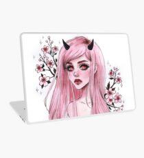 Sakura oni Laptop Folie