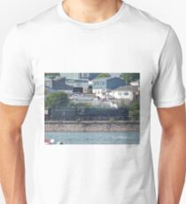 Standard Class 7 T-Shirts | Redbubble