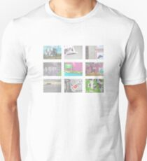 MY PHOTO DIARY T-Shirt