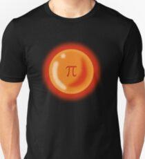Irrational Ball Unisex T-Shirt