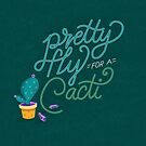 Pretty Fly by Lindsay Hook