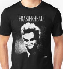 Frasierhead T-Shirt