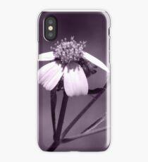 moody iPhone Case/Skin