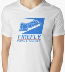 Firefly Parcel Service T-Shirt