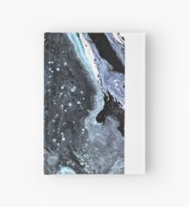 The Black Hole Hardcover Journal