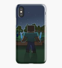 minecraft iphone case minecraft iphone cases amp covers for x 8 8 plus 7 7 plus 7227