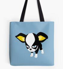 Jojo - Iggy Tote Bag