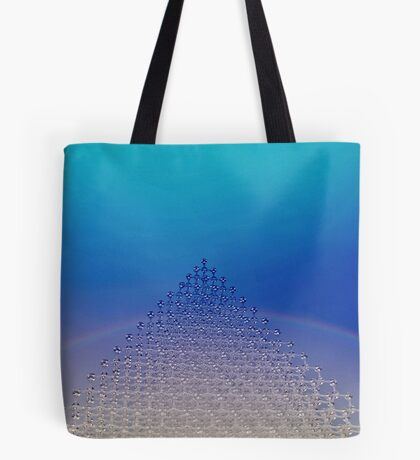 Bright Side Of The Sun 2 Tote Bag