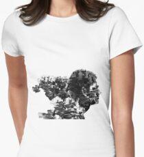 The Bird Watcher T-Shirt