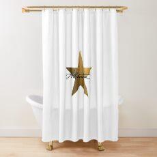 Cortina de ducha Hamilton Star