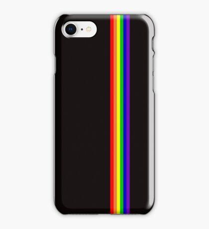 iRAINBOW iPhone Case/Skin