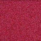 Pink Glitter Faux von ValeriesGallery