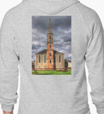 Strathaven East Parish Church T-Shirt