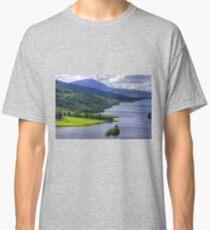 Schiehallion Classic T-Shirt
