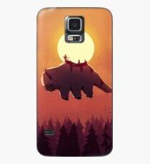 The End of All Things Case/Skin for Samsung Galaxy