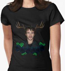 Will Graham T-Shirt