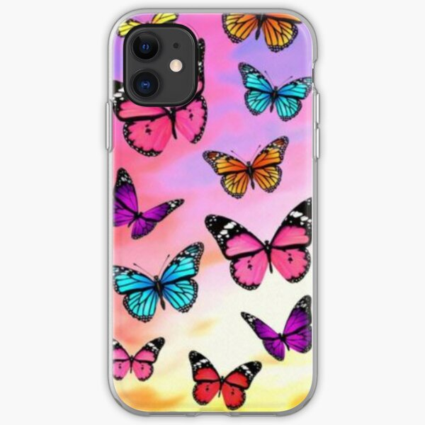 Wildflower Device Cases Redbubble