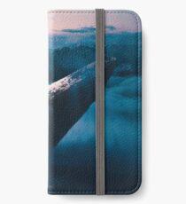 Ollie iPhone Wallet/Case/Skin