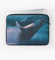 Ollie Laptop Sleeve