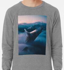 Ollie Lightweight Sweatshirt