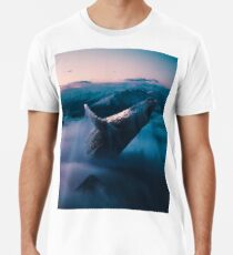 Ollie Premium T-Shirt
