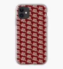 Crown Heightz iPhone Case
