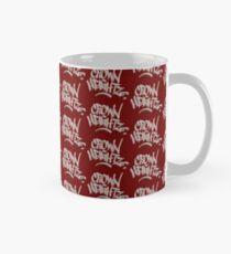 Crown Heightz Classic Mug