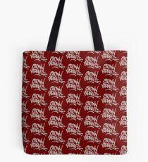 Crown Heightz Tote Bag