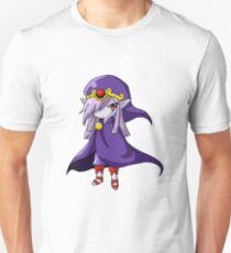 Vaati T-Shirt