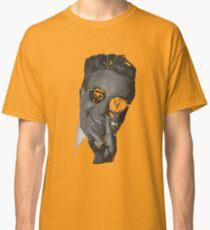 Dr Strangelove Classic T-Shirt