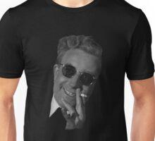 Dr Strangelove Unisex T-Shirt