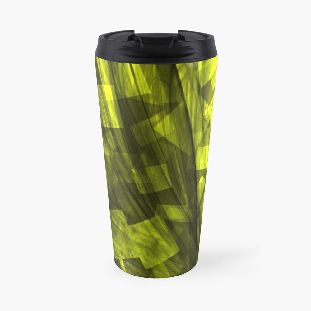 blackstar Travel Mug