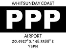Whitsunday Coast Airport PPP by AvGeekCentral