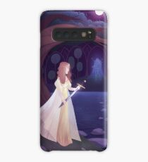 Of Swords and Stories Case/Skin for Samsung Galaxy