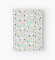 Bear Queen  Hardcover Journal